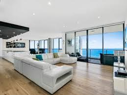 Surfers Paradise Accommodation From Australias  Stayz - Three bedroom apartment gold coast