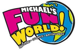 michael u0027s fun world