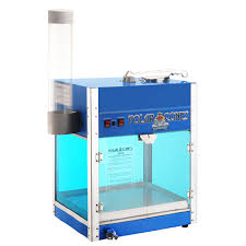 sno cone machine rental rochester ny popcorn cotton candy chaffer sno cone rental