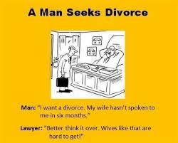 Divorce Guy Meme - th id oip csrbuxmmohphwjeevt8xlghaf