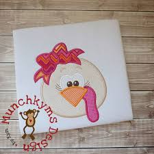 320 best machine embroidery applique images on machine