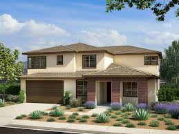 Pardee Homes Floor Plans Pardee Homes U0027 Tamarack Coming Soon To Spencer U0027s Crossing In