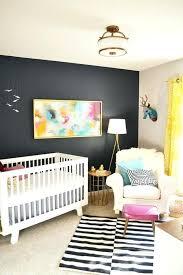 rideaux chambre bébé pas cher rideaux chambre bebe pas cher daccoration deco chambre bebe garcon