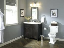 Kraftmaid Vanity Tops Kraftmaid Bathroom Cabinets Lowes Linen White Wall Cabinet Corner