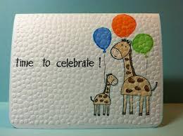 good birthday card ideas u2013 gangcraft net