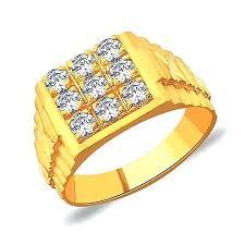 gold ring for men cheap gold rings for men trendy gold rings for men gold rings for