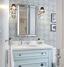 stone bathroom cintinel com