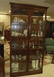 Curio Cabinets Richmond Va Blog Charlie U0027s Antiques Part 5