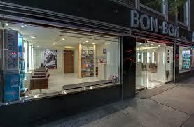about bon bon midtown east manhattan hair salon