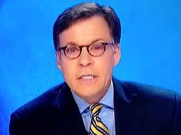 Bob Costas Meme - dlisted bob costas pink eye came from a botox job gone wrong
