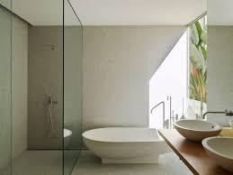 100 kitchen and bath designer jobs kitchen and bathroom