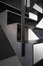 Garde Corps Loft 453 Best Escalier Garde Corps Pro Images On Pinterest Stairs