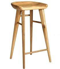 Traditional Kitchen Stools - stools traditional wooden kitchen stools uk kitchen step stools