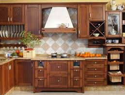 custom kitchen contemporary kitchen interior extraordinary ideas