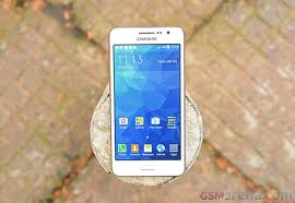 prime android samsung galaxy grand prime gets android 5 1 1 lollipop gsmarena
