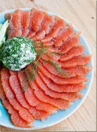 where can i buy smoked salmon copycat kirkland smoked salmon recipe cured salmon let the