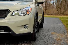 subaru crosstrek matte green wheel offset question page 2