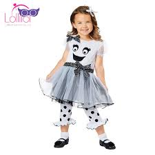 Toddler Ghost Halloween Costume List Manufacturers Halloween Costumes Ghost Costume Buy