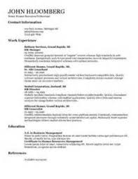 Where Can I Make A Free Resume Online by Where Can I Make A Free Resume Online To Create A Resume