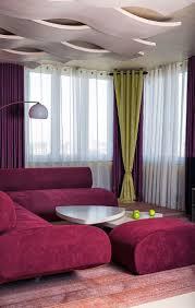 false ceilings designs bedroom astonishing latest pop designs for