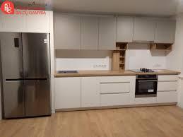 kitchen furniture gallery kitchen furniture azetas