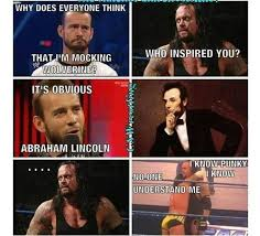 Pro Wrestling Memes - wrestling memes 2 wrestling amino