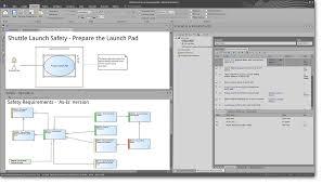 enterprise architect uml design tools and uml case tools for