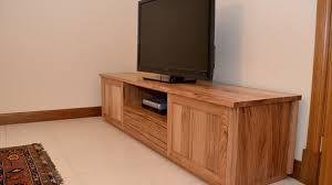 custom living room furniture living room built custom design furniture