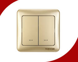 z wave light switch dimmer z wave dual wall dimmer switch tz35d plus gold china z wave dual