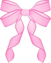 ribbons and bows a girly ribbon tattoo on the ring finger great design for
