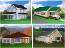 Home Design Books Free Download 57 Best Architecture Passive Solar Images On Pinterest Passive