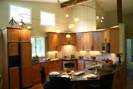 kitchen layouts dimension interior home page photos of kitchen with corner stoves interior home page