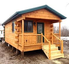 small cabin plans with basement a small cabin that can be placed on a piling foundation or a