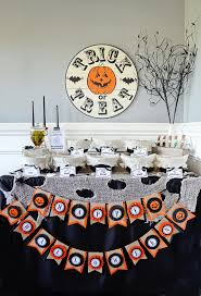 Halloween House Party Ideas by 317 Best Halloween Party Ideas Images On Pinterest Halloween