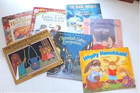 hanukkah book our favorite hanukkah books for kids