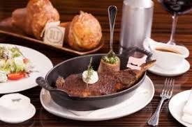 Best Lunch Buffet Las Vegas by Las Vegas Restaurants U0026 Dining Bally U0027s Las Vegas Hotel