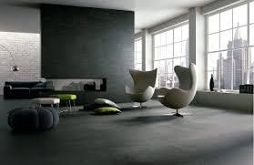 graue wohnzimmer fliesen graue wohnzimmer fliesen ziakia ragopige info