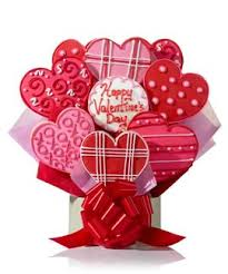 cookie arrangements edible arrangements parteezi
