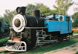 nilgiri mountain railway x class wikipedia