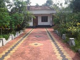 1200 sq ft old house for sale in kochi kerala near cochin airport