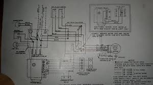 wiring oil burner fan to run for outdoor stove doityourself com