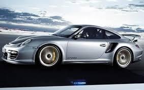 2012 porsche 911 4 gts used 2012 porsche 911 4 gts pricing for sale edmunds