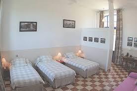 chambres d hotes var bord de mer chambres d hotes var bord de mer beautiful élégant chambre d hote
