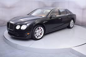 bentley jakarta dealermade com vehicle photo studios and imaging services