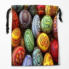 custom easter eggs compare prices on custom easter eggs online shopping buy low