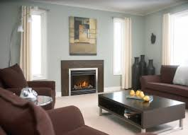 Indoor Gas Fireplace Ventless by Gas Fireplace Indoor On Custom Fireplace Quality Electric Gas