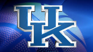 uk basketball schedule broadcast lsu uk game selected for espn broadcast