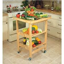 folding kitchen island cart 15 best portable kitchen island for rv images on