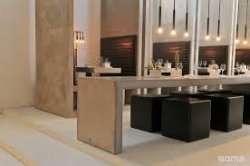 restaurant kitchen furniture soma workshop palm spring dinning furniture jpg