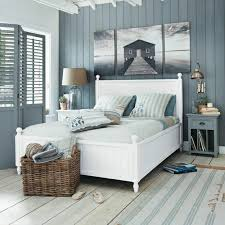 chambre style marin dcoration peinture chambre style marin 29 lille 09201827 cher